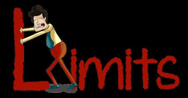 limitations2