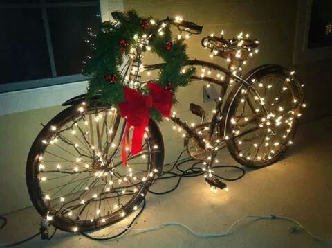bike-decorations-light-decorations