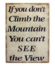 mountainveiw