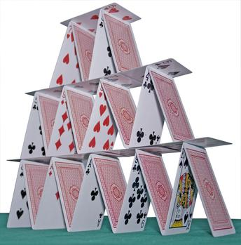 house-of-cards_large