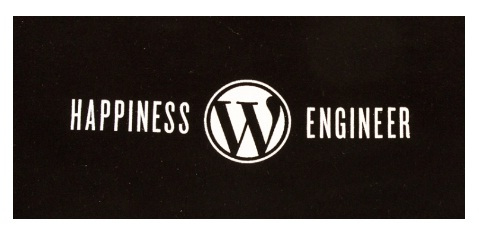 happiness-engineer