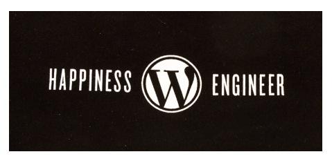 happiness-engineer